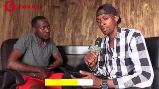 Meneja wa Sam wa Ukweli atangaza Ujio wa wimbo na Album ya Sam wa Ukweli