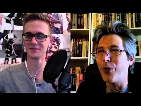 Kevin Dinovis: A Study In Indie Filmmaker Entrepreneurship