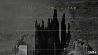 ColdWorld - Horizons 2018