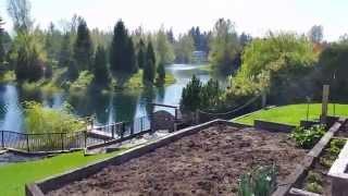 California Gardener now Gardening Vancouver British Columbia