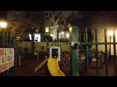Rijks Apartment - Amsterdam - Netherlands
