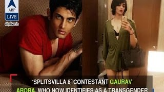 In Graphics: Gauri Arora to expose truth of Parth Samthaan-Vikas Gupta's relation