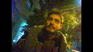 25 gennaio 2016: anniversario della rivoluzione di piazza tahrir, ore coprifuoco al cairo. il ricercatore italiano giulio regeni esce dalla sua casa nella...