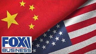 Coronavirus should make US rethink relationship with China: KT McFarland
