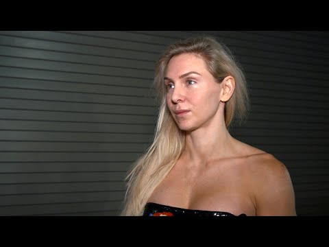 Charlotte Flair believes Asuka is the biggest match of her career thumbnail