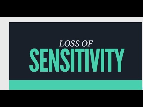 Sensitivity loss after Circumcision Surgery-A Myth Busted, Stitch less Circumcision by Dr.Kuber
