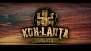 (parodie) KOH-LANTA JUNIOR - Court-métrage PLG 2013