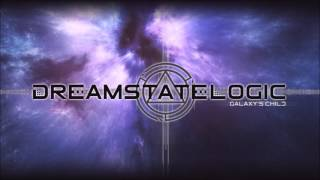 Dreamstate Logic - Galaxy's Child [ downtempo / ambient / electronic ]