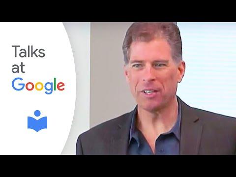 "Paul Zak: ""The Moral Molecule"" | Authors at Google"