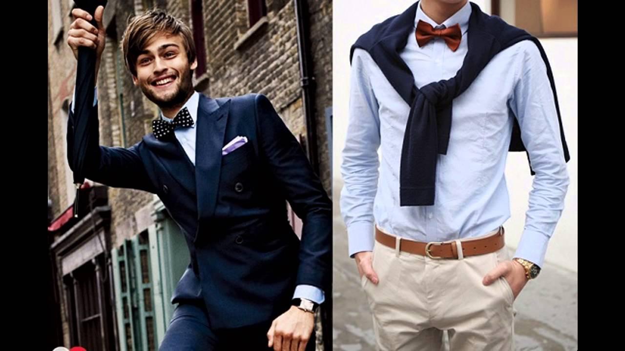 b288d1536 Outfit para boda de dia hombre - YouTube