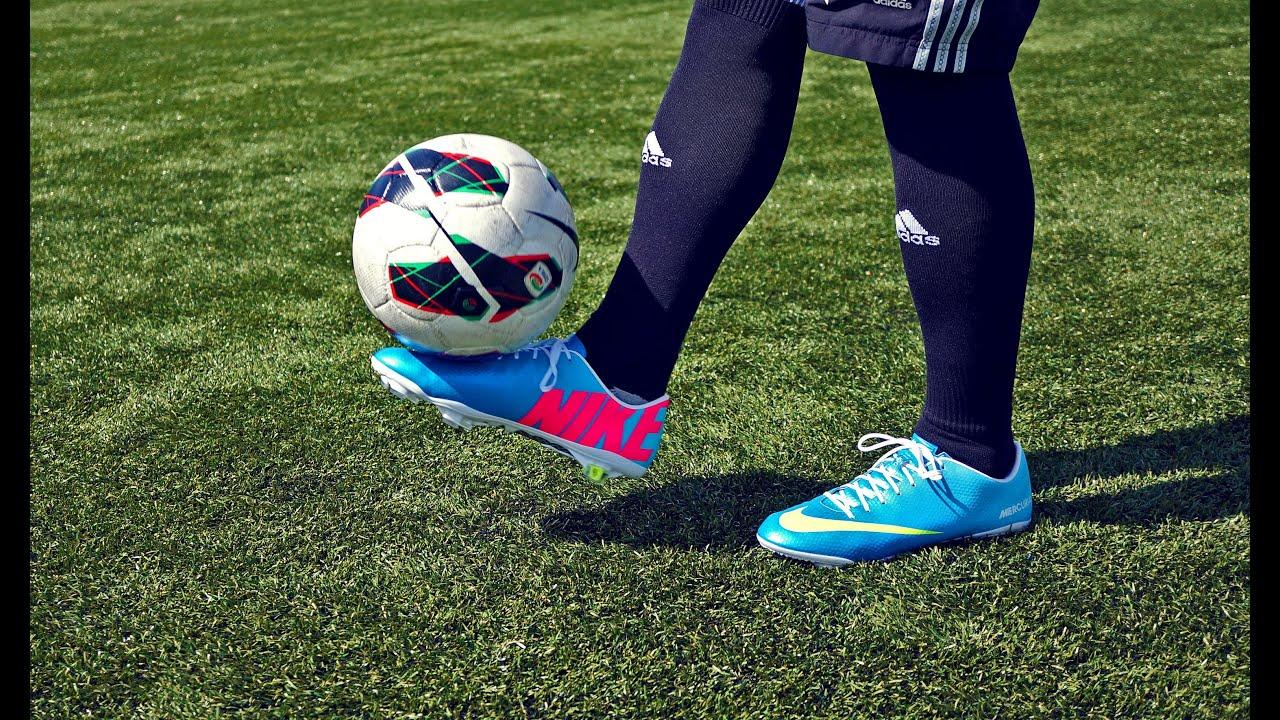 Odell Beckham Jr Wallpaper Hd Top 5 Best Football Boots Soccer Cleats 2013 Besten