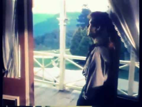 Crazy   Icehouse 1987.mp4 hd