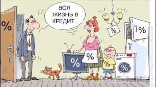 Коллекторы Морган энд Стаут Владимир Николаевич #33(, 2014-10-24T12:17:32.000Z)