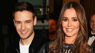 Liam Payne Reveals Cheryl Tried Calling It Quits In New Song 'Bedroom Floor'