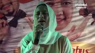 Download Mp3 Law Kana Bainanal Habib Versi Nissa Sabyan