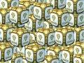 Как купить ГОЛД чтобы его сбросить/Сколько стоит ГОЛД/Танки онлайн