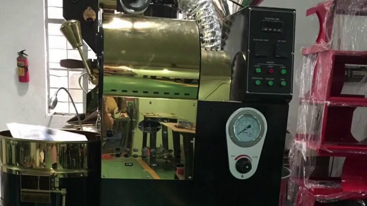 SMOKE suppression system maintenance