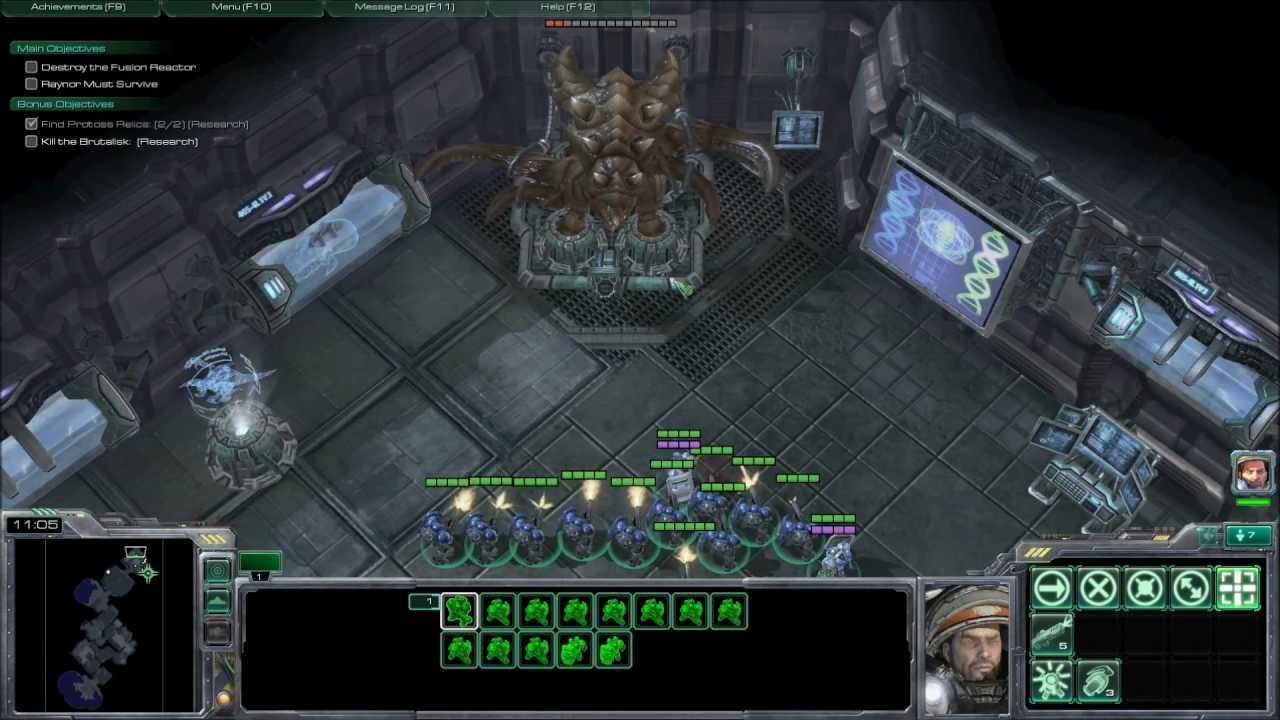 Matchmaking starcraft - The best places to meet men