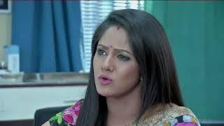 Khokababu NEW Episode 24 August Full HD Star Jalsha Serial