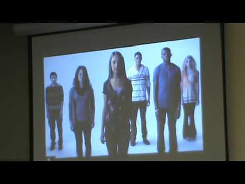 PQR Seminar - Part 2