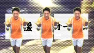 ニコニコから http://www.nicovideo.jp/watch/sm18658848.