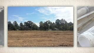 Civil Contracting NSW - Asbestos Removal Heathcote