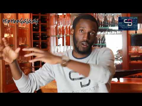 Will Music Labels Make You Rich? Silas Beats Answers