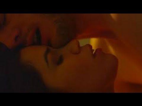 X/Y (2014) with America Ferrera, Jon Paul Phillips, Ryan Piers Williams Movie
