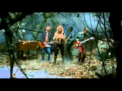 Kelly Clarkson - Greatest Hits Chapter One Trailer