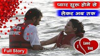 Download lagu ध न और स क ष ध न क प र प र म कह न MS Dhoni And Sakshi Dhoni Full Love Story MP3