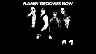 Watch Flamin Groovies Theres A Place video