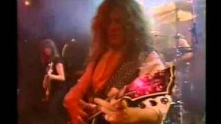 whitesnake (guilty of love) subtitulos (figue)....wmv