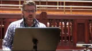 T. Hampson, Prague Symphony Orchestra, Ch.Zimmerman S.Bodorova Lingua Angelorum