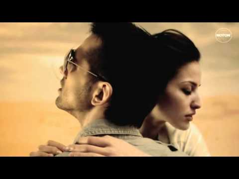 Akcent -how deep is your love (Official Video)
