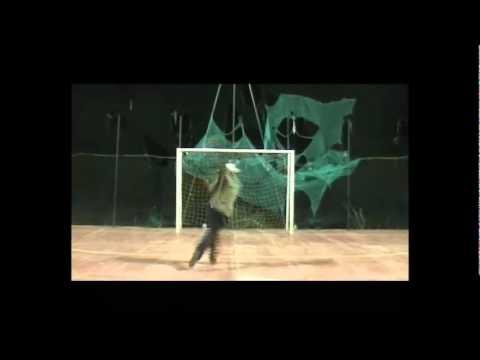 baustelle-sergio-videoclip-ferrettistanis