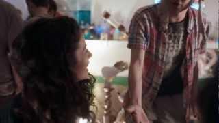 Rites of Passage Trailer (2012)