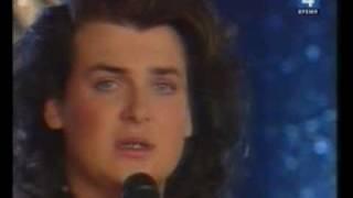 видео: Юлиан   Вишневый сад 1993 г.
