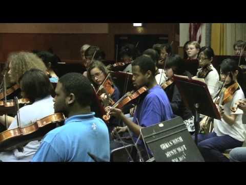 Orchestra Profile.mov