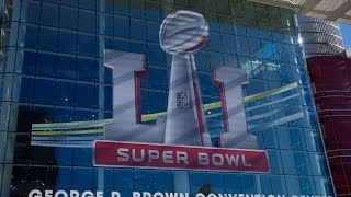 Here's Why Super Bowl Ticket Prices Are So Low