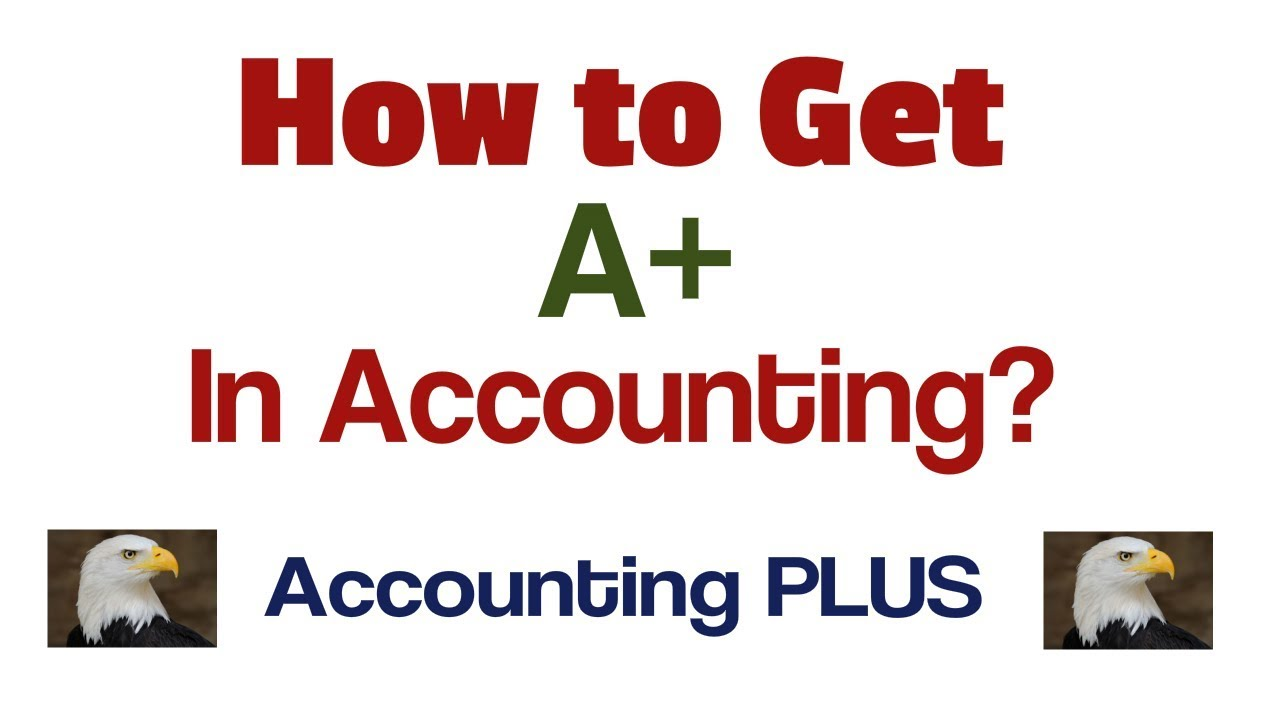 how to get pr in accounting