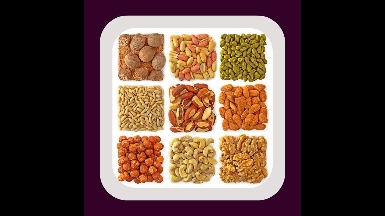 dry fruits You are eligible for a full refund if no shippingpass-eligible orders have been placedyou cannot receive a refund if you have placed a shippingpass-eligible orderin this case, the customer.