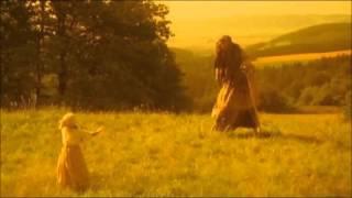 Antonín Dvořák The Noon Witch (Polednice) Op.108, Sir Charles Mackerras