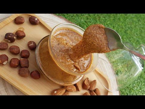 véritable-recette-du-praliné-maison-très-facile-amandes-&-noisettes