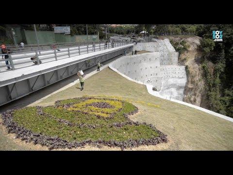 Automovilistas volverán a circular en San Marino tres años después