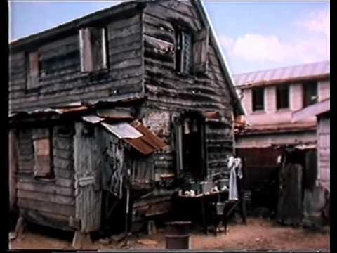 Suriname 1973-1982 Deel 2
