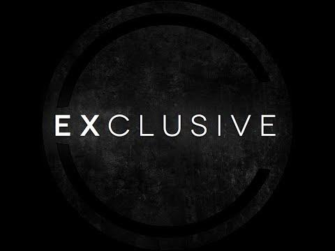"""""""Unashamed"""" Exclusive - CMX"""