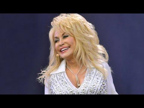 Dolly Parton - Queen of Country Music | Rare Video