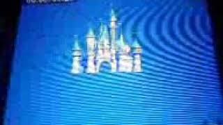 Walt Disney Pictures Pixar Animation Studios 1995