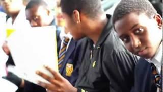 GAPPY RANKS - MI NAH READY TO DIE(OFFICIAL HD VIDEO)