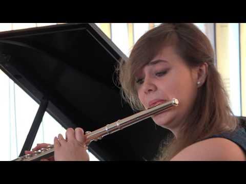 Edward Elgar: Salut d'Amour